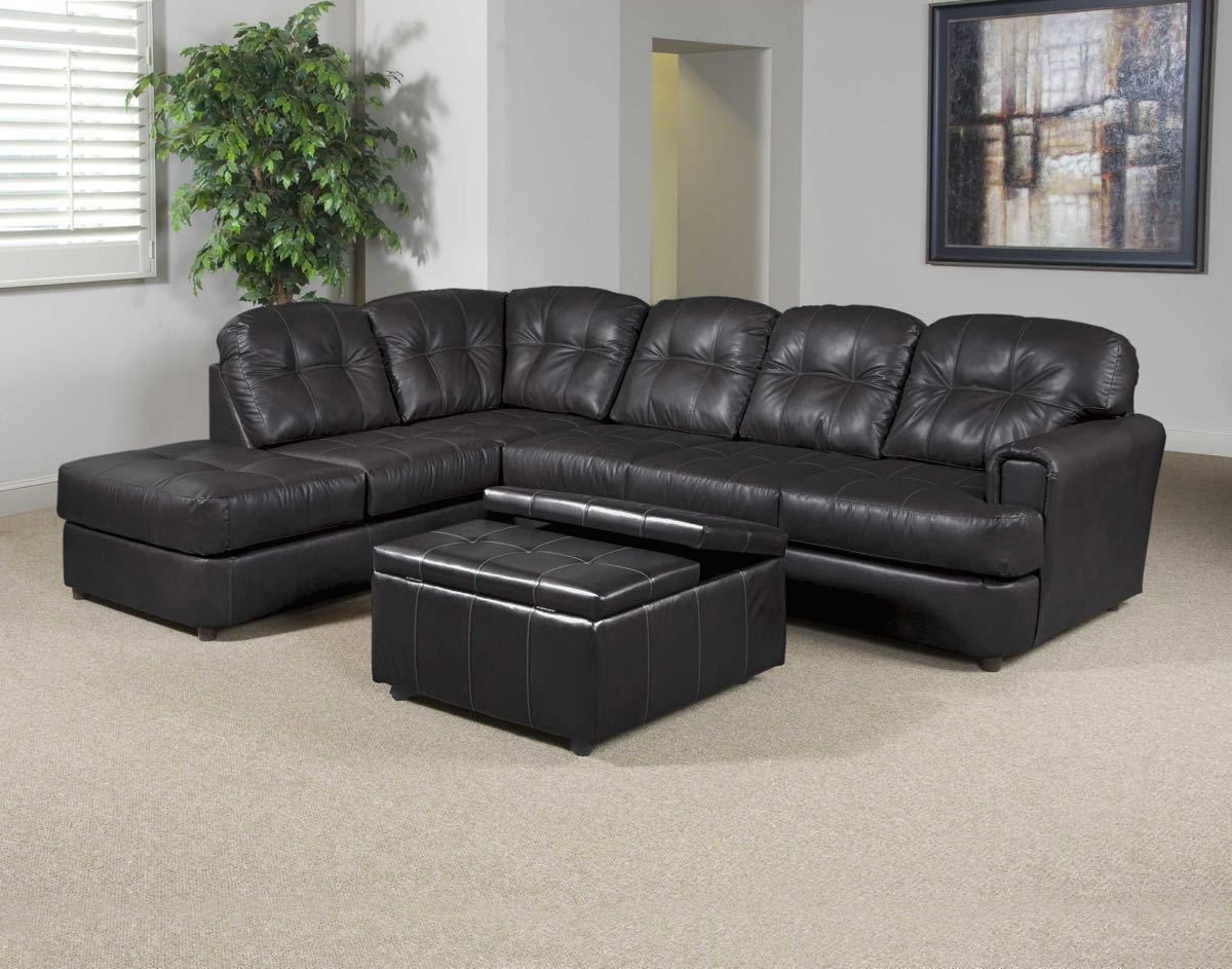 sectional theater seating sleeper