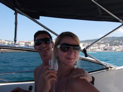 expat-angela-carson-top-5-things-expats-miss-about-barcelona-spain-10