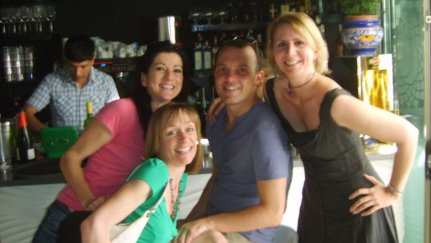 expat-angela-carson-top-5-things-expats-miss-about-barcelona-spain-31