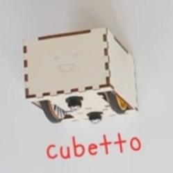 cubeto