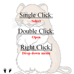 Mouse_poster