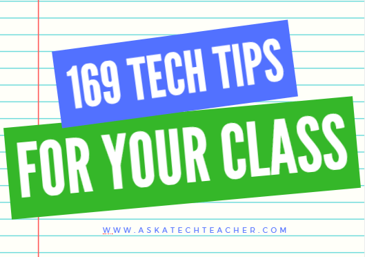Tech Tip #85: Backup Your Computer Often