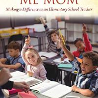 A Book New--and Veteran--Teachers Will Want to Read
