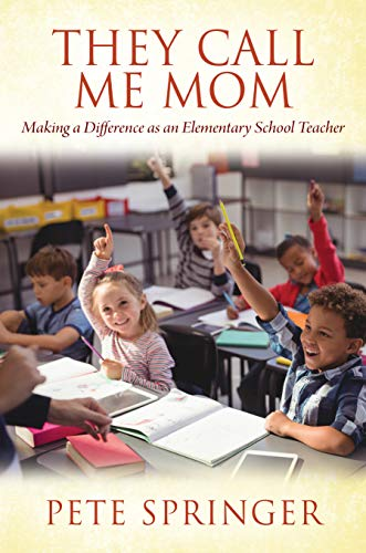 A Book New–and Veteran–Teachers Will Want to Read