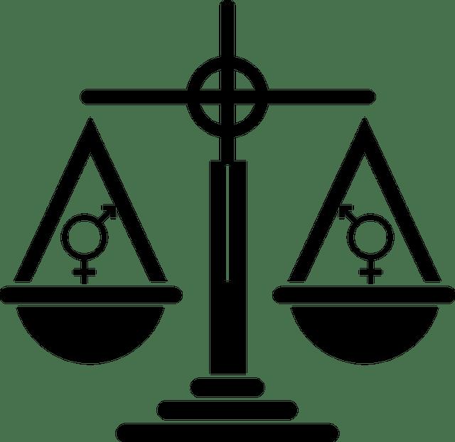 Southern Baptist Convention President promotes Gender Justice