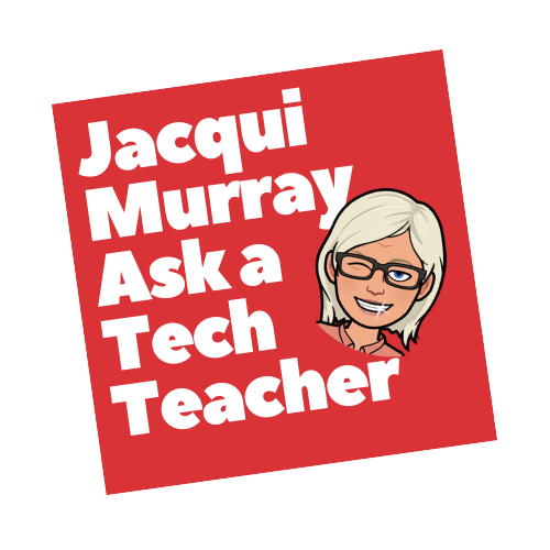 Here's How to Get Started with Ask a Tech Teacher