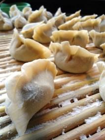 angela-carson-beijing-blog-working-in-china-dumpling-day-cantina-00