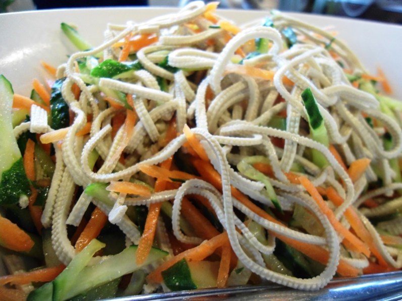 angela-carson-beijing-blog-working-in-china-dumpling-day-cantina-05