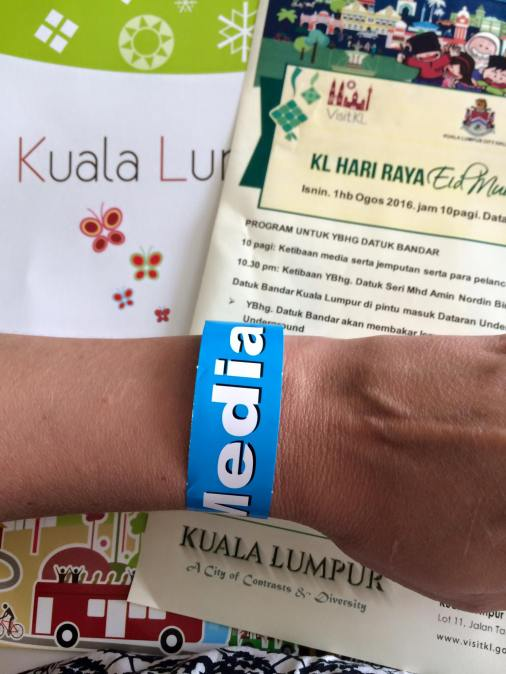 kuala-lumpur-tourism-bureau-hari-raya-eid-mubarak-festival-2016-angela-carson-expat-blog