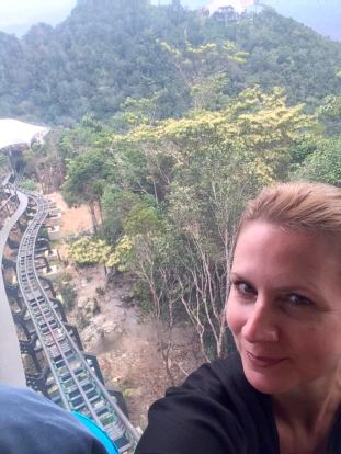 langkawi-skybridge-glass-bottom-cablecar-what-to-do-best-excursion-angela-carson-luxurybucketlist-17