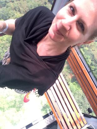 langkawi-skybridge-glass-bottom-cablecar-what-to-do-best-excursion-angela-carson-luxurybucketlist-20