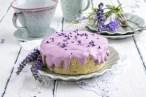 lavender10
