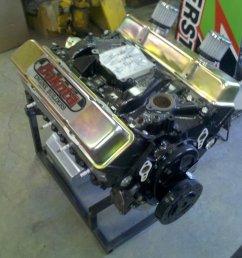 racing hot rod engines [ 2592 x 1936 Pixel ]