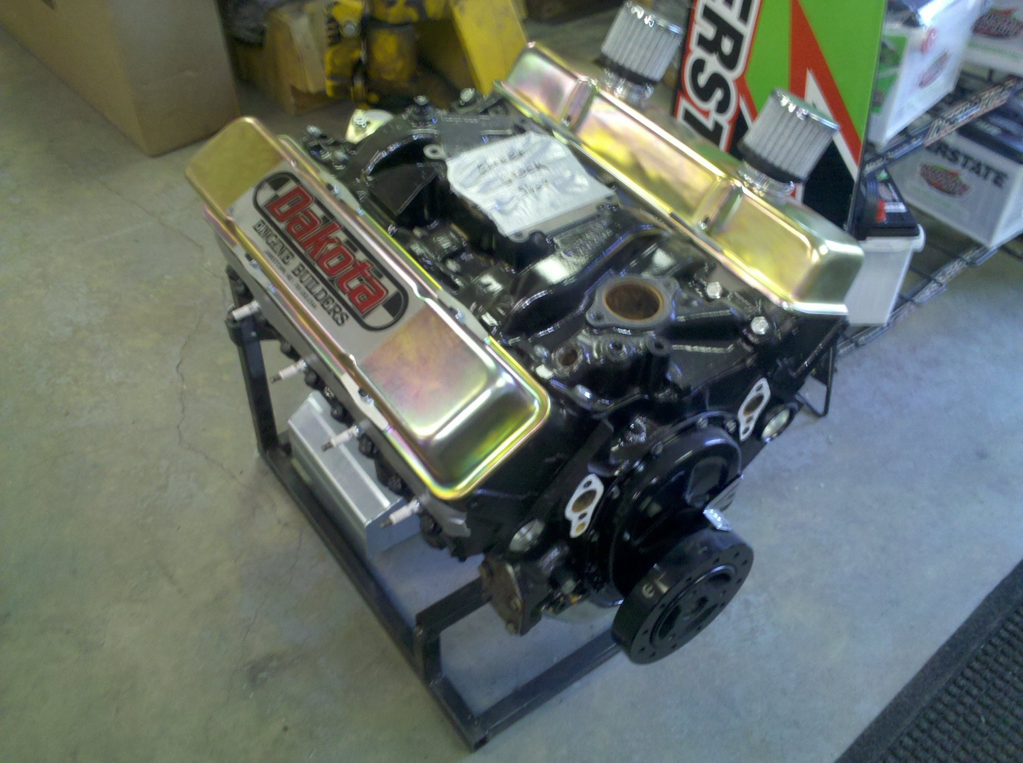 hight resolution of racing hot rod engines