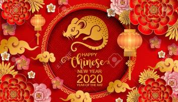 Chinese Year of the Rat - 2020, Love & Marriage