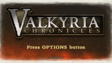 Photo of Game Review | Valkyria Chronicles Remastered
