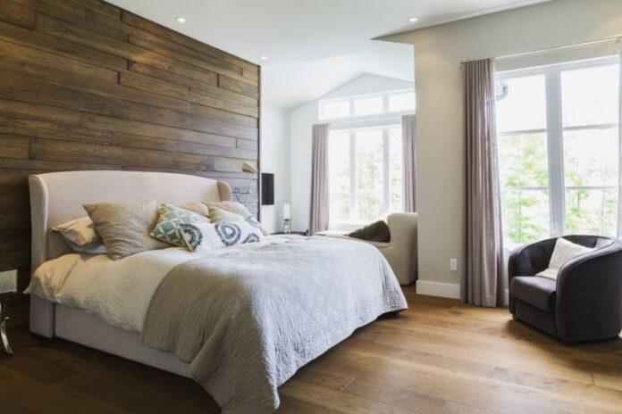 12 Simple Bedroom Decorating Ideas Wow Decor