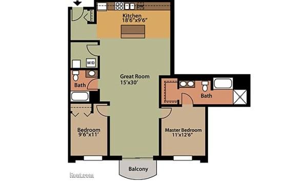River 595 2 Bedroom.pdf0A