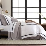 Designer Luxury Bedding Collections Meet The Masters