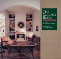The Cottage Book (cover)