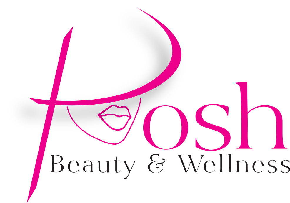 Posh Beauty & Wellness