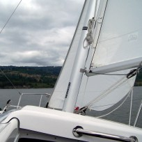 With Sails