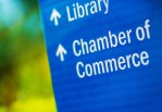 Directory Signs | New Rochelle NY