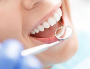 qtq80 JwCJHi - Family Dental Practice