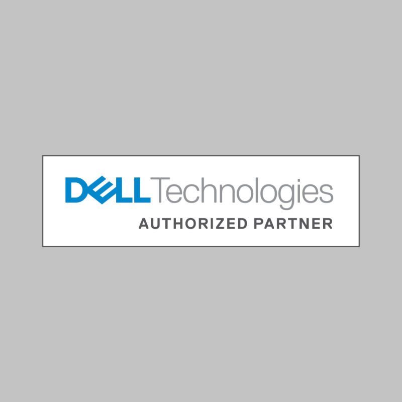 dell logo 800x800 2 - Avatara