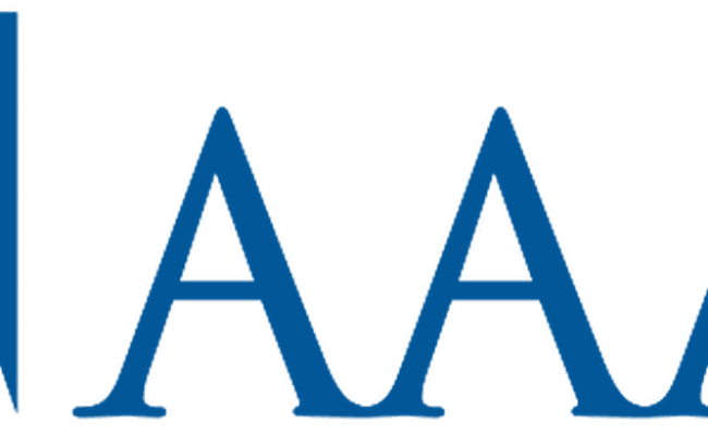 American Association For The Advancement Of Science The