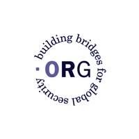 https://www.oxfordresearchgroup.org.uk/
