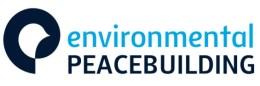 Environmental Peacebuilding