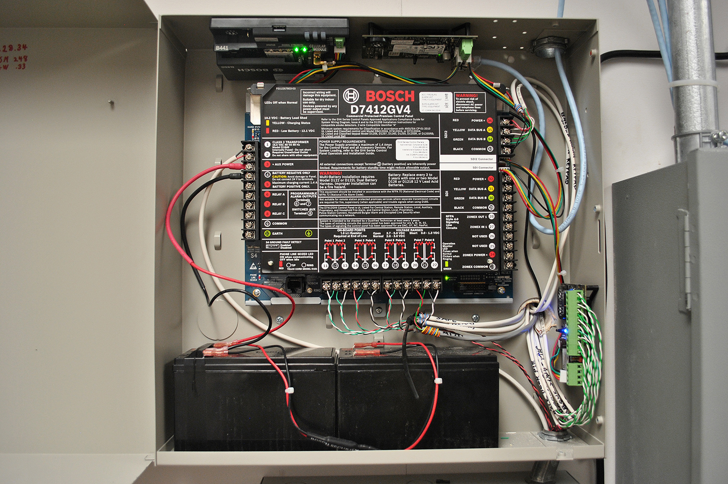 hight resolution of alarm panel wiring today wiring diagram update fire alarm device wiring alarm panel wiring