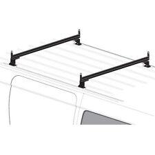 Bmw X3 Roof Rack BMW I3 Roof Rack Wiring Diagram ~ Odicis
