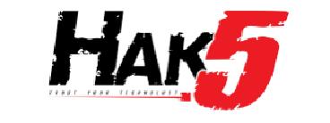https://i0.wp.com/securewv.org/wp-content/uploads/2018/09/HAK5-Sponsor.png?resize=368%2C138&ssl=1