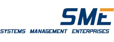 https://i0.wp.com/securewv.org/wp-content/uploads/2018/09/SME-Sponsor.png?resize=368%2C138&ssl=1