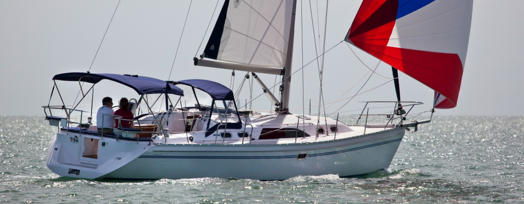 Catalina Sailboats CT Amp New England Boat Amp Yacht Dealership
