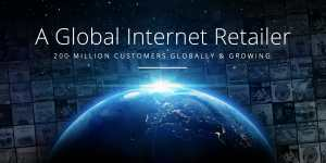 Clickbank, a global internet retailer