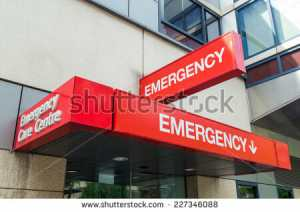 stock-photo-entrance-to-and-signage-for-a-hospital-emergency-department-in-melbourne-australia-227346088
