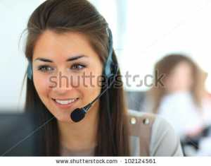 stock-photo-female-customer-support-operator-with-headset-and-smiling-102124561