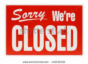 stock-photo-plastic-sorry-we-re-closed-sign-isolated-on-white-background-146532536
