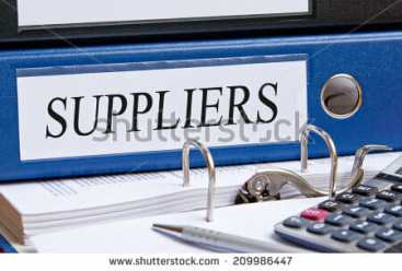 stock-photo-suppliers-blue-binder-in-the-office-209986447