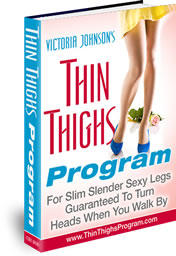 ThinThighsProgram_cover1
