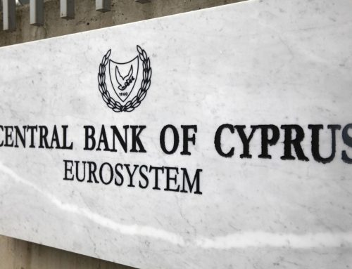 "The Other ""Cyprus Problem"""