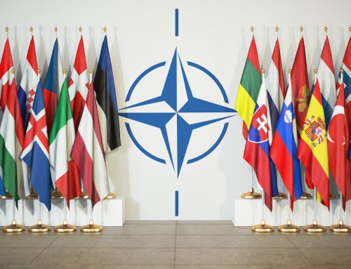 Kremlin Containment: Moscow's Ongoing Asymmetric Attempts to Obstruct NATO Enlargement