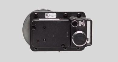 We Sell Those: Kaba Mas CDX-10 High Security Locks