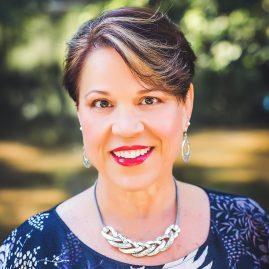 Dr. Donna Vincent Roa