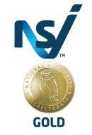 NSI Gold Installer