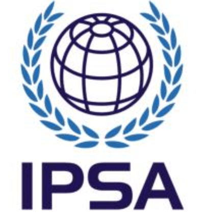 IPSA - International Professional Security Association
