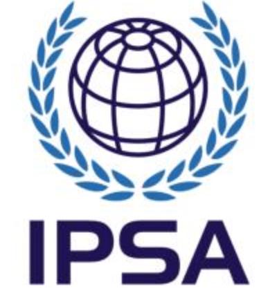 IPSA Accreditations